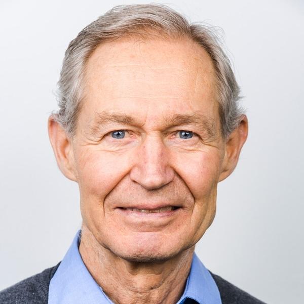 Dr Bayer Schwabach